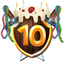 gommehd.net Server Icon