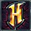 mc.hypixel.net Server Icon