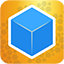 play.cubecraft.net Server Icon