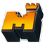 us.mineplex.com Server Icon